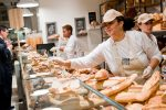 eataly-staff