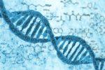 genetictesting_600x375