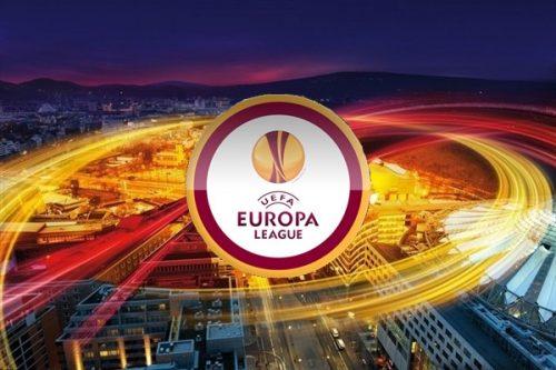 logo-uefa-europa-league