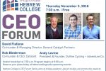 ceo-forum-invitation