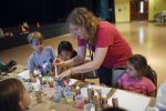 dec-vacation-programs-arts-and-crafts-reduced