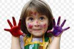 pre-school-kid-image
