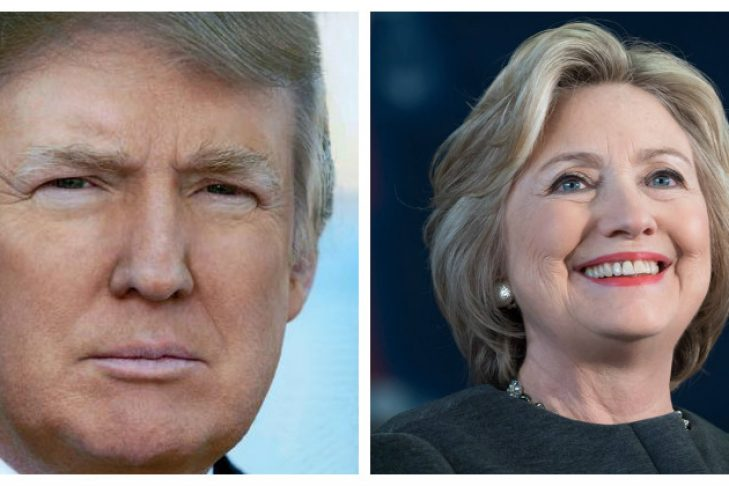 trump-clinton-stitch