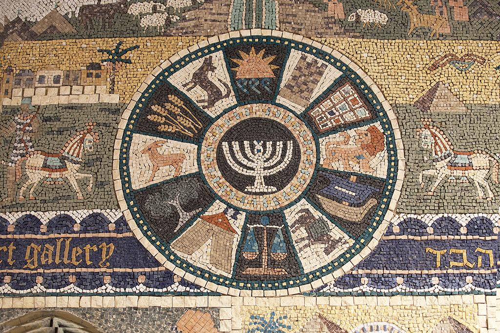 The Art of Making Jewish Connections | JewishBoston