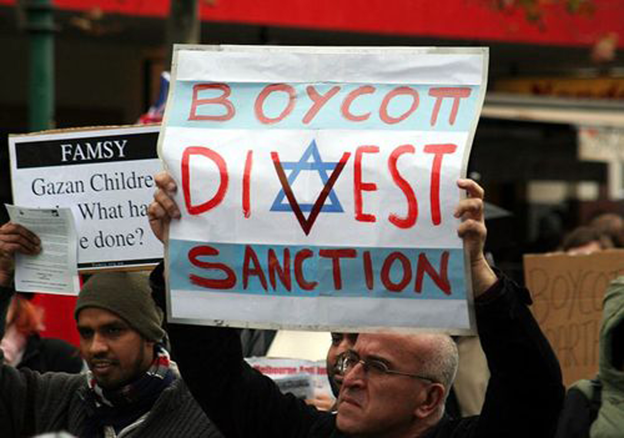 war by other means bds and the campus jewishboston