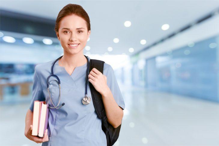 continuing-education-nursing