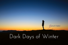 darkdaysofwinter