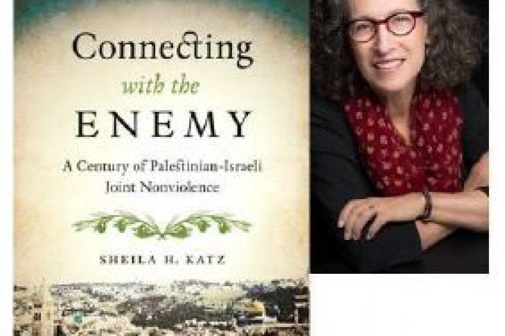 book-image-sheila-katz