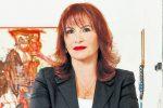(Photo: Elad David/courtesy of Olam Haisha Magazine)