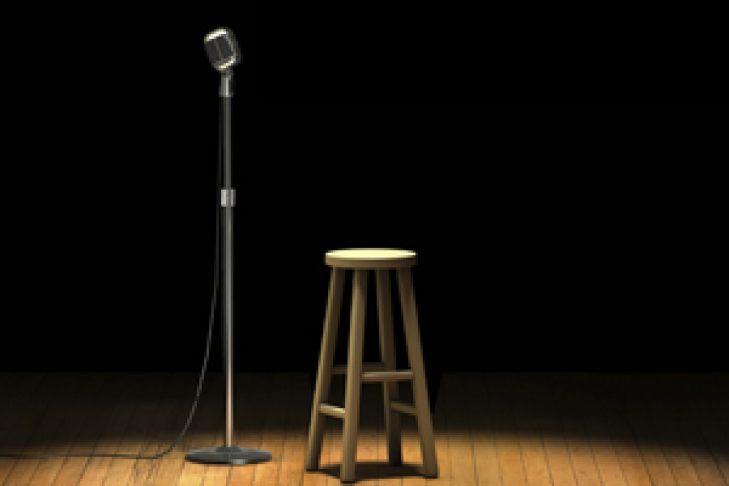 just-mic