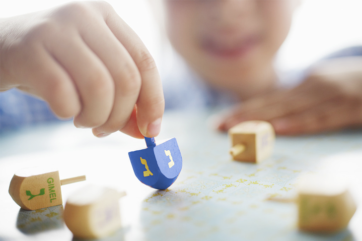 14431_chanukahinthecity_jbcom