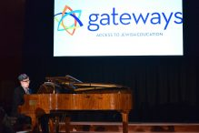 (Photo: Gateways)