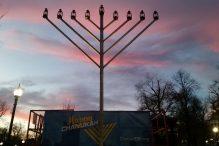 (Photo: Chabad Boston)