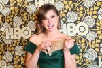 Rachel Bloom (Photo by Frederick M. Brown/Getty Images)