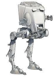 at-st-walker