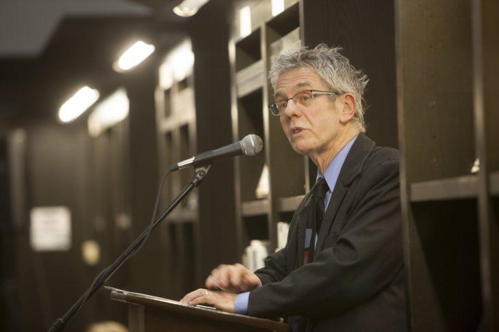 bill-novak-author-photo