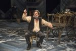 Jeremiah Kissel as Tevye (Photo: Andrew Brilliant/Brilliant Pictures)