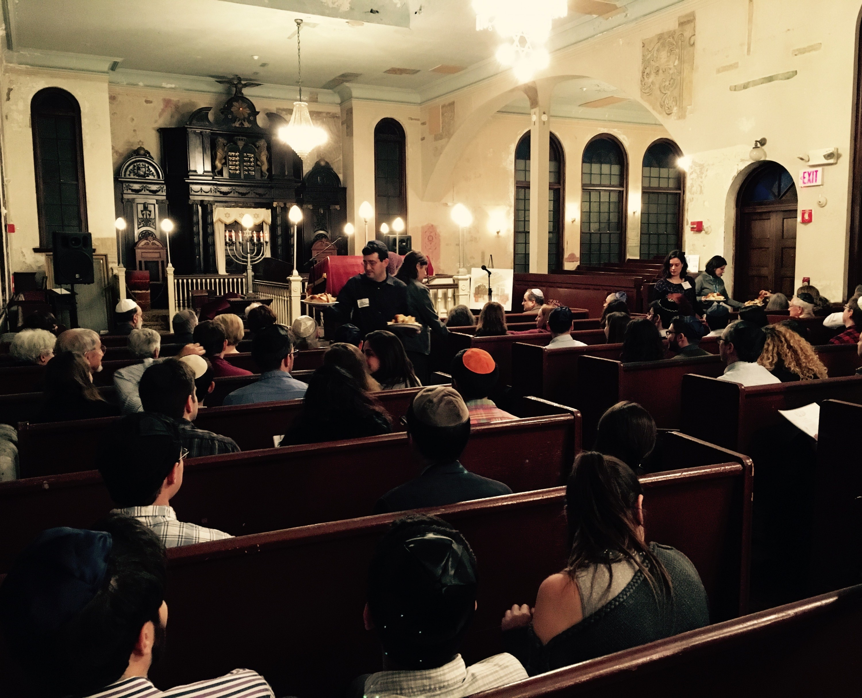 mission-at-vilna-shul