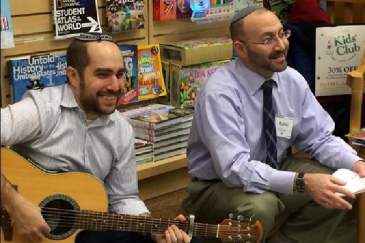 rabbis-at-barnes-and-noble