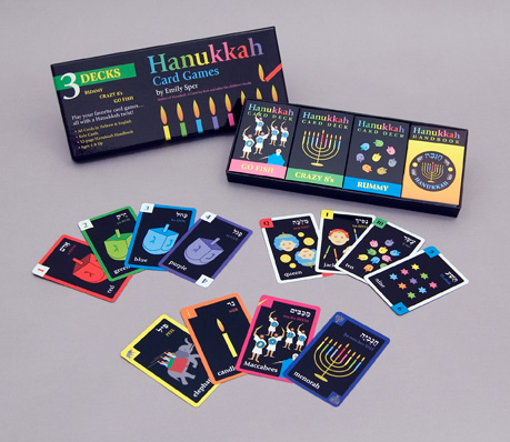 hanukkah_card_games_cards