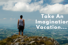 imaginationvacation