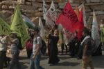 """Disturbing the Peace"" by Stephen Apkon and Andrew Young"