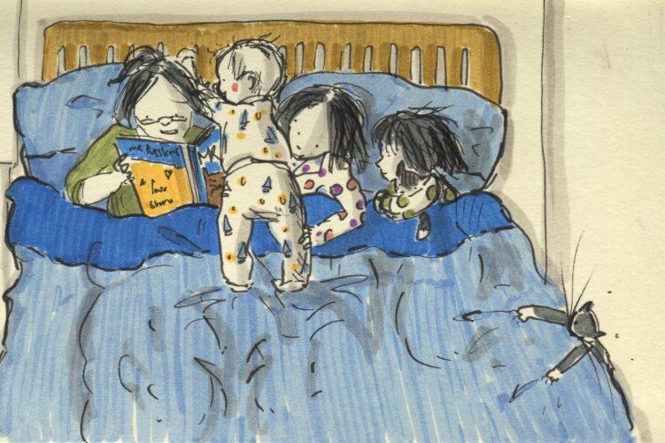 bedtime-story