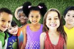 diversity-children-friendship-innocence-smiling-concept-60512722