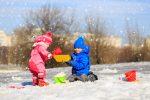 (Photo: Nadezhda1906/iStock)