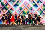 Kol Echad (Courtesy photo)
