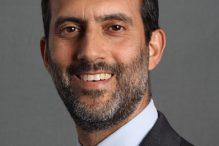 Rabbi David Jaffe