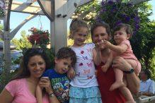 Lexi family 1-17