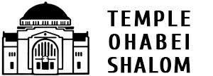 TOS-Logo-20132