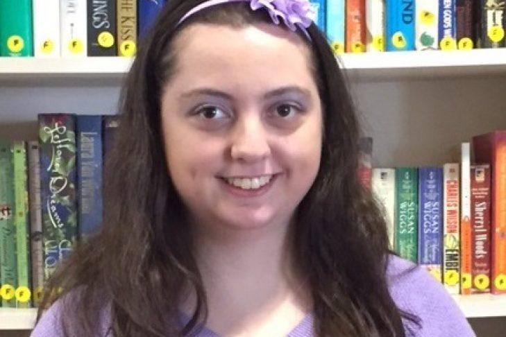 Volunteer Virginia