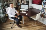 stephen-cabral-office