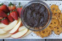 sweet-dessert-hummus-main