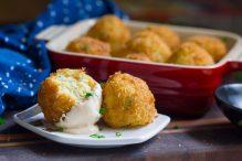 Deep-Fried-Matzo-Balls-12
