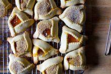 apricot-hazelnut-brown-butter-hamantaschen1