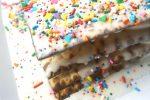 funfetti-matzah-cake-vertical