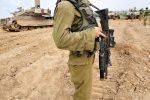 (Photo: chameleonseye/iStock)