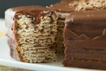 icebox-matzo-cake-recipe-new-4