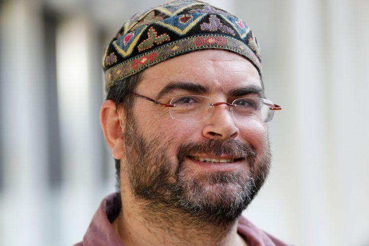 rabbi-ebn-leader