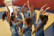 team-sports