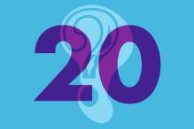 twentyquestionspost-featureimage