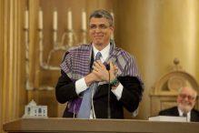 (Photo: Clark Jones, courtesy the Union for Reform Judaism)