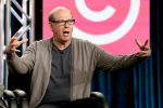Stephen Tobolowsky (Photo by Frederick M. Brown/Getty Images)