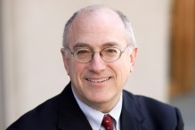 Daniel C. Kurtzer (Courtesy photo)