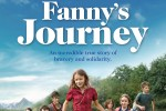 Fanny's Journey - US Poster