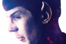 fortheloveofspock-poster