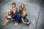 (Photo: spfoto/iStock)